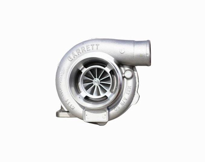 turbina-high