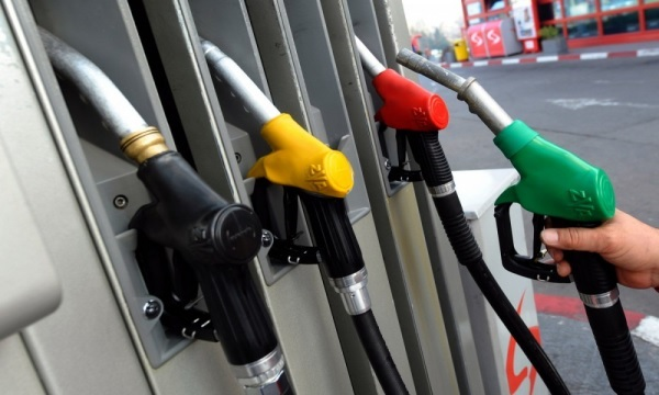 Ce se intampla daca puneti benzina intr-o masina cu motor diesel