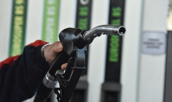 Ce se intampla daca puneti motorina in rezervorul unei masini cu motor pe benzina