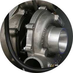 turbo-small-img