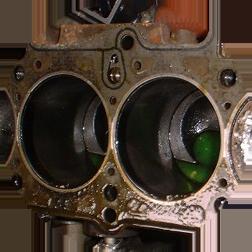 turbo-problema-ulei-in-admisie-small