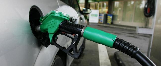 Consumul real al motoarelor pe benzina dotate cu turbo