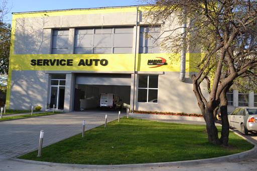 service-auto-marvis-auto-concept