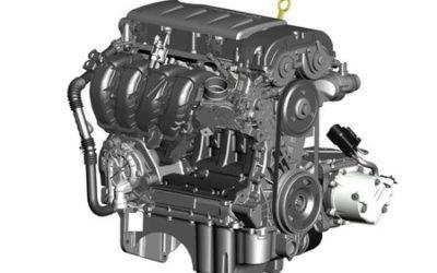 De ce motoarele cu patru cilindri sunt cele mai populare in acest moment