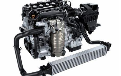 O alternativa viabila si eficienta la motoarele diesel